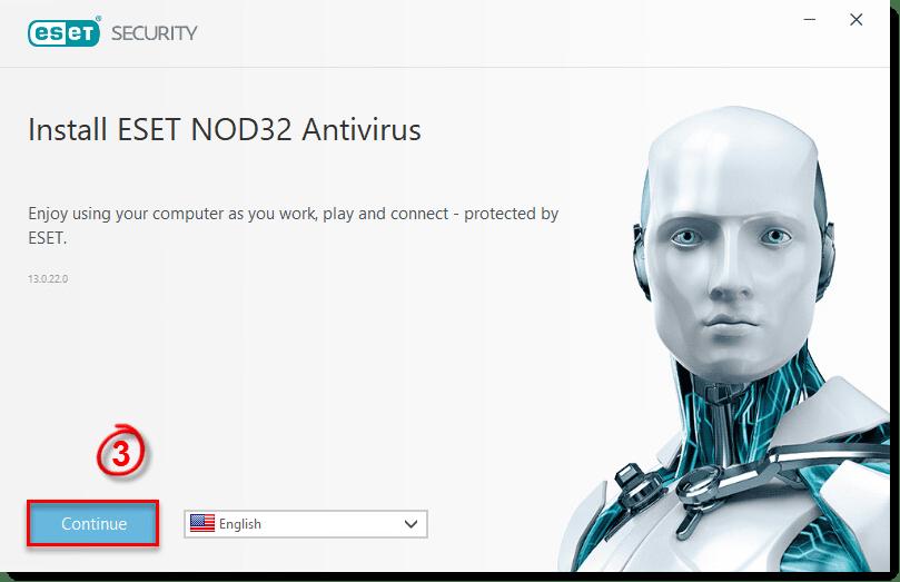 install-nod32-3