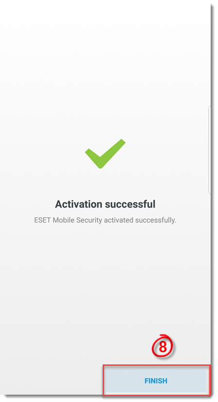 download-and-install-eset-mobile-security-for-android