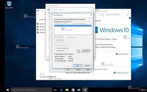 windows-10-virtual-memory