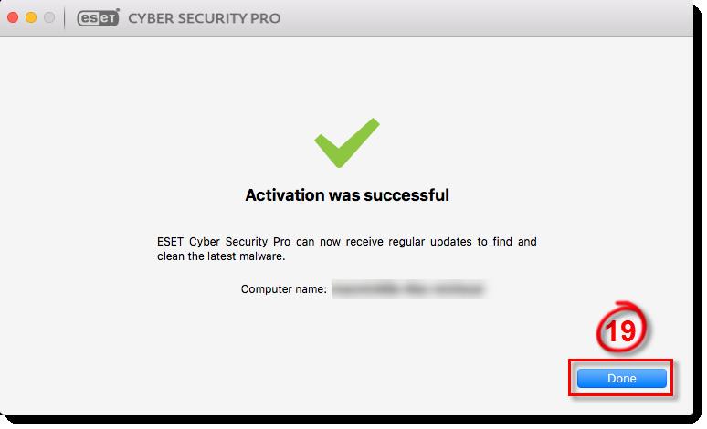 eset-cyber-security-pro
