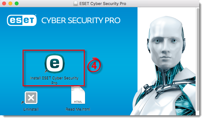 eset-cyber-security-pro