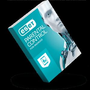 خرید لایسنس ESET Parental Control