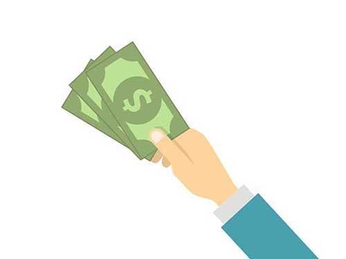 پرداخت هزینه اضافی به دلیل استفاده نکردن از آنتی ویروس